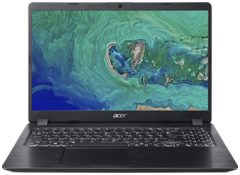 ACER TRAVELMATE 720 SERIES TI 1251 PCMCIA DOWNLOAD DRIVERS