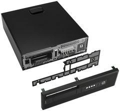 Overzicht Per Categorie Hardware Computers Servers