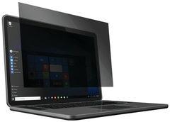 3M GF140W9E Privacy Filter f/ür 35.56 cm Full Screen Laptop Gold 14.0 Zoll