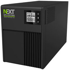 NEXT UPS Systems 44233