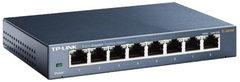 Overzicht per categorie - Hardware - Netwerken - Switches en
