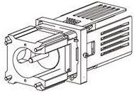 Overzicht per categorie - Hardware - Printing