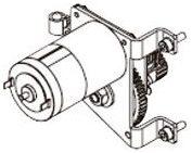Overzicht per categorie - Hardware - Printing - Uitbreidingen